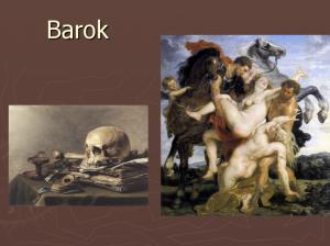 Posztukiwania english kurs historia sztuki for Minimal art historia sztuki