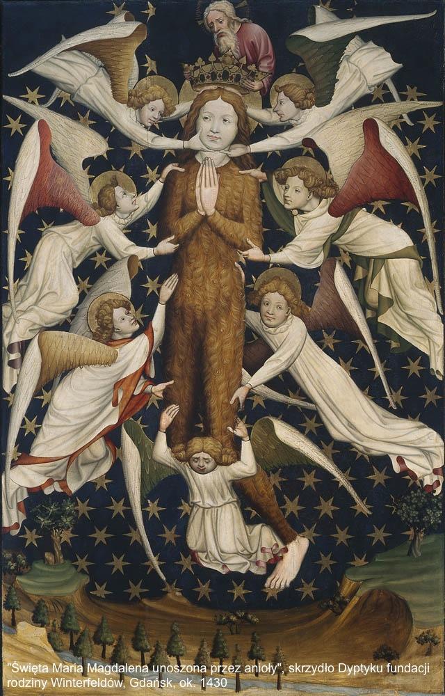 25_mnw_galeria_sztuki_sredniowiecznej