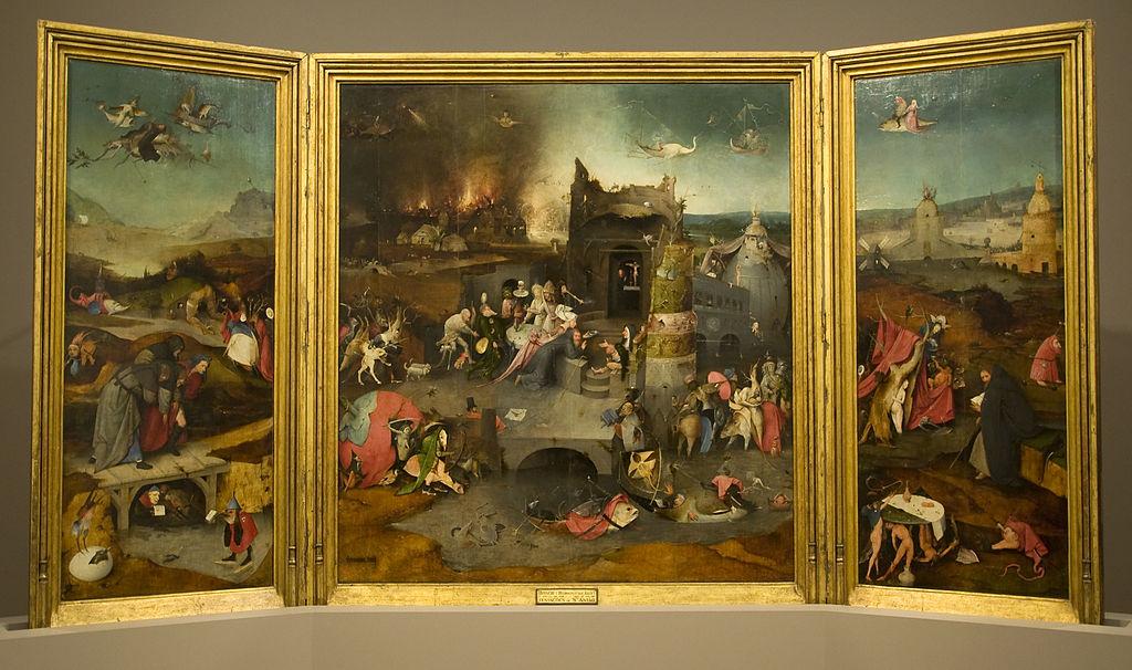 1024px-Jeroen_Bosch_(ca._1450-1516)_-_De_verzoeking_van_de_heilige_Antonius_(ca.1500)_-_Lissabon_Museu_Nacional_de_Arte_Antiga_19-10-2010_16-21-31