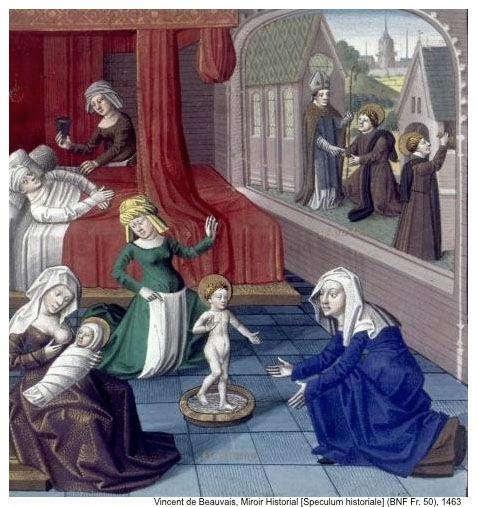 St Nicolas 8