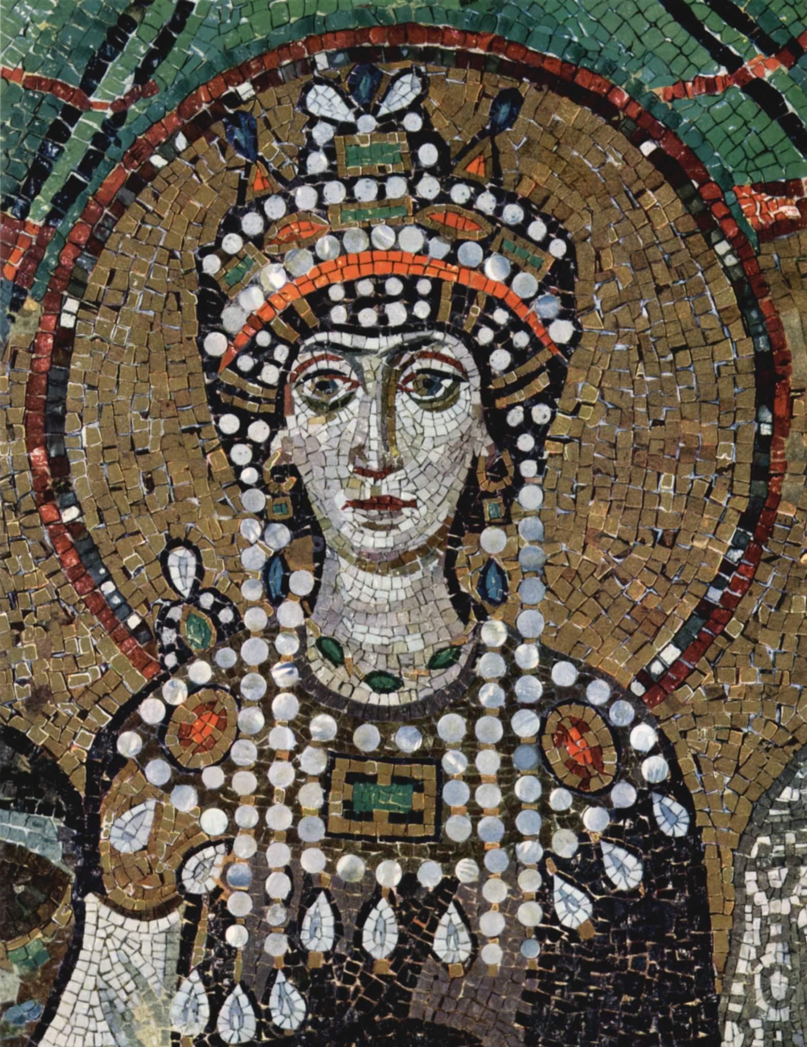 Meister_von_San_Vitale_in_Ravenna_008