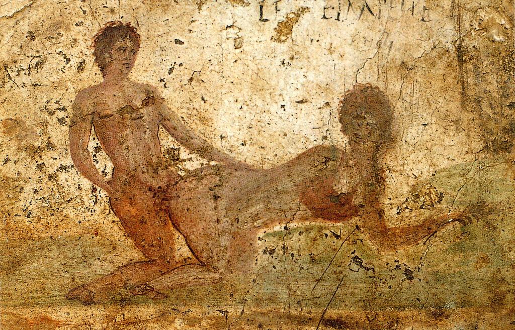 1024px-Casa_del_Re_di_Prussia_-_Erotic_scene