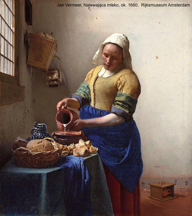 800px-Jan_Vermeer_van_Delft_021