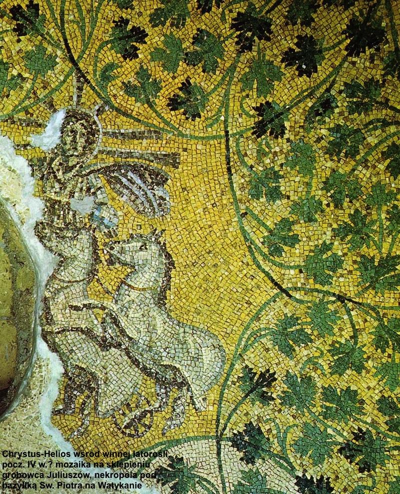 mithraism-christianity-yalda