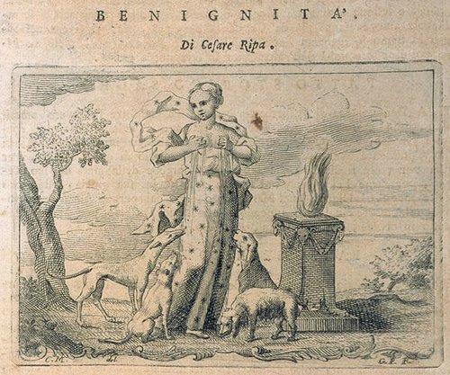 058_Benignita