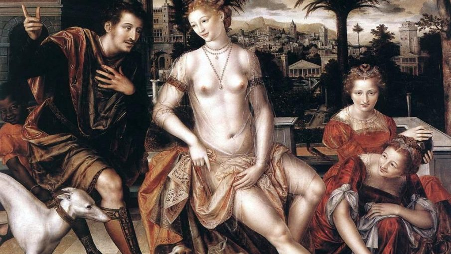 jan_massys_-_david_and_bathsheba