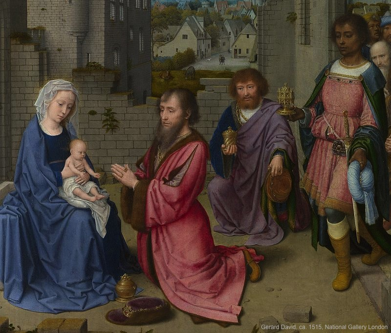 gerard_david_-_adoration_of_the_kings_-_google_art_project_croppedcentre